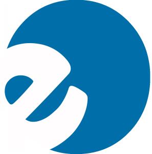 logo_HR_tp